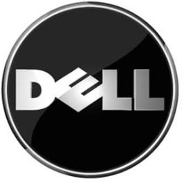 Dell Inspiron E1705 default password authentication
